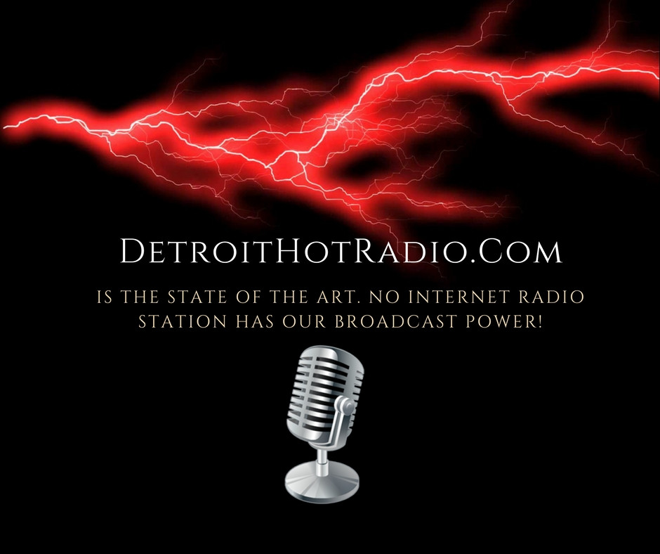 Music Submission Policy | Online Radio station | United States