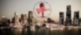 website cover_edited.jpg