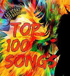 top 100.jpg