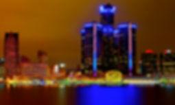 Detroit_City_Skyline.jpg