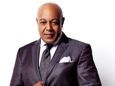 Latest Song of Peabo Bryson - Music Review 2019