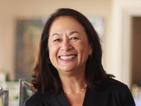 MARCH MEETING INFO: All About Cork, Natural & Renewable, with Pamela Koide Hyatt