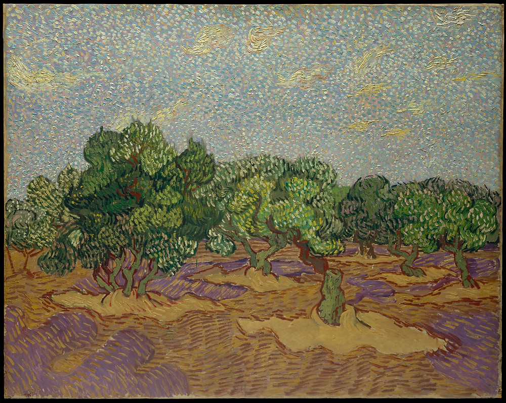 Photo source: www.metmuseum.org
