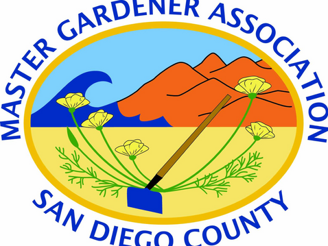FREE FROM THE MASTER GARDENERS: New Stay-at-Home Gardening Resources