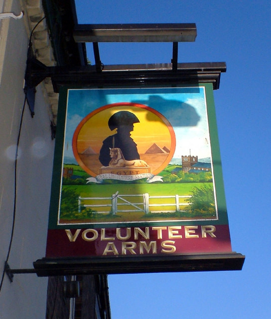 The_Sign_of_the_Volunteer_Arms_-_geograph.org.uk_-_283357.jpeg