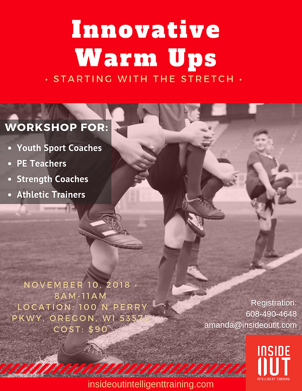 Innovative Warm Ups Workshop.png
