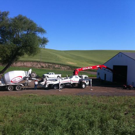 Pump Druffell Farms2.JPG