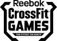 CrossFit-Games-Logo.jpg