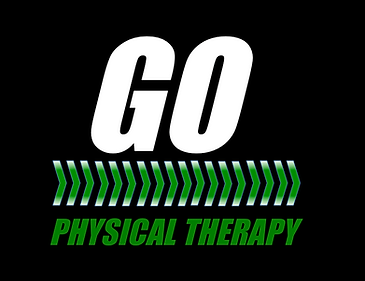 Physical therapy San Diego California