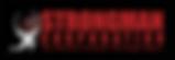 Screen Shot 2020-03-16 at 4.32.26 PM.png