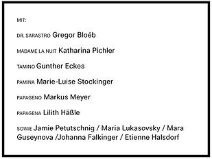 Skjermbilde 2021-03-11 kl. 21.54.42.png