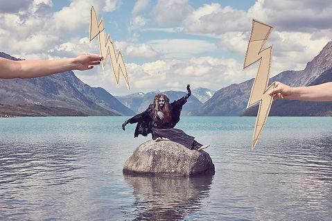 Vikingarna_pa_HelgelandS01_ver1_1200.jpg