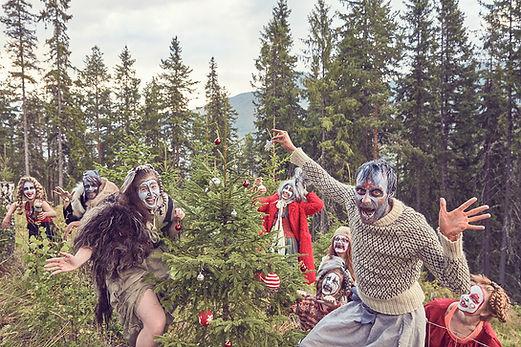 vikingarnaS01E10_KlaraG_1200.jpg