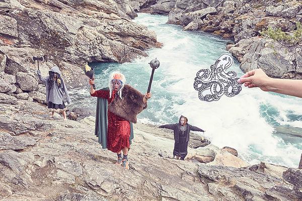 vikingarnaS01E11_KlaraG_1200.jpg