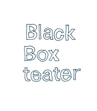 BLACKBOXTEATER.png
