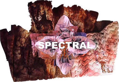 SPECTRAL COLLAGE1-SPECTRAL.png