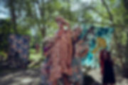 Turteatern-detsistaeposet__02_228k28_Kla