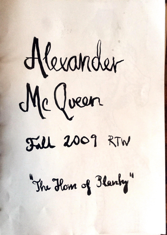AlexanderMcQueenAW09_Page_01