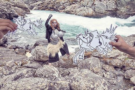 vikingarnaS01E12_KlaraG_1200.jpg