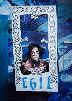 egil_klaraG.jpg