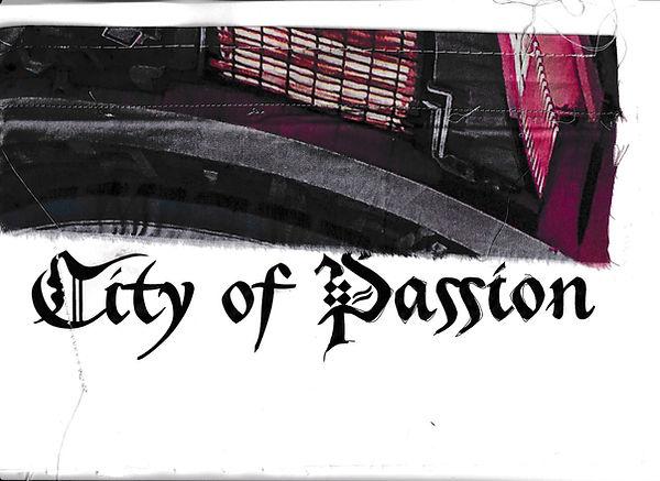 City of passion Skissebok0831_0002.jpg