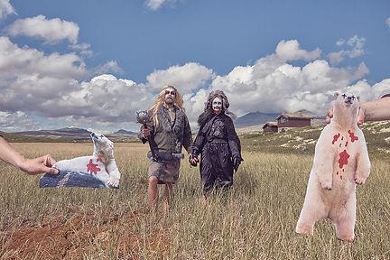 vikingarnaS01E08_KlaraG_1200.jpg