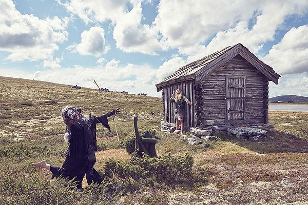 vikingarnaS01E09_KlaraG_1200.jpg