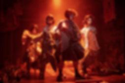 20190912_Teaterfestivalen_0515.jpg