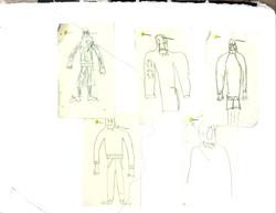 DIORAMA 6_Page_21