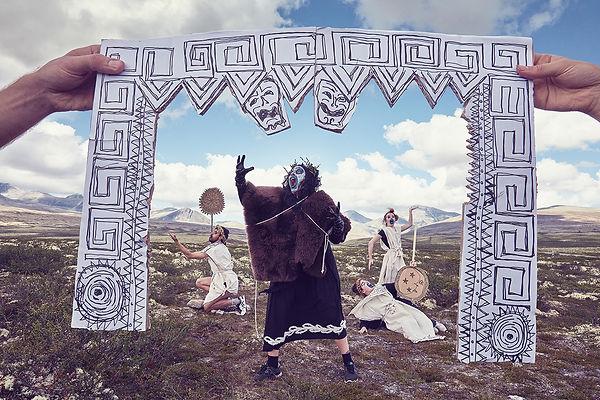 vikingarnaS01E07_KlaraG_1200.jpg