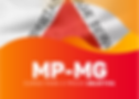 mp-mg-objetiva_site_banner-site.png