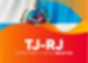 tjbannersite_banner-site.png