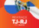 tj-rj-revisaco_banner-site.png