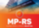 mp-rs-objetiva_banner-site.png
