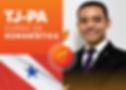 tj-pa-objetiva_banner-site.png