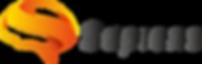 Logo Sapiens.png