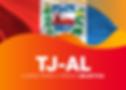 tj-al-objetiva_banner-site.png