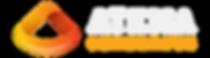 Logo Atena site_Prancheta 1.png