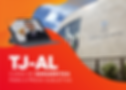 tj-al-subjetiva-humanistica_banner-site.