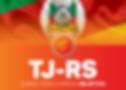 tj-rs-objetiva_banner-site.png