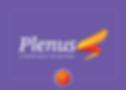 plenus-2020-1-54.png