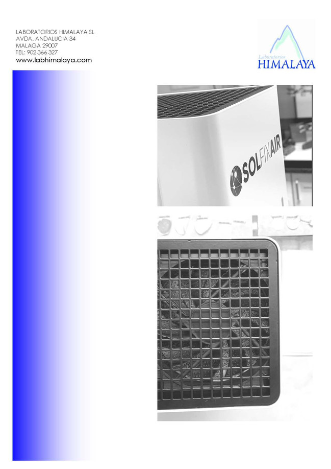 Chemical and biologiacl Report SOLFIX AIR 2021_Seite_10.jpg