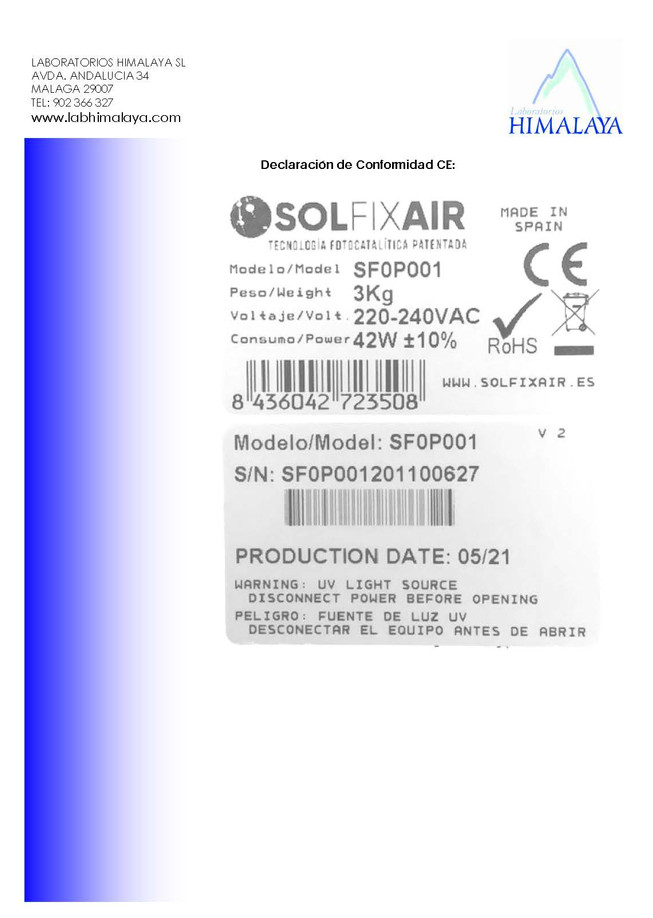 Chemical and biologiacl Report SOLFIX AIR 2021_Seite_08.jpg