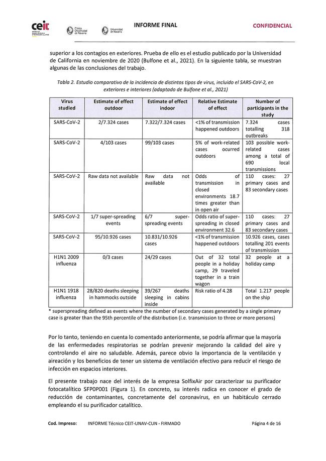 SARS-CoV-2-Test Seite 04
