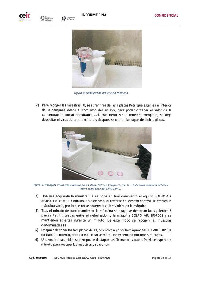 SARS-CoV-2-Test Seite 10