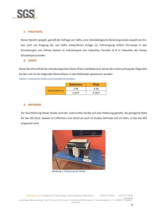 SGS-Test_Seite_3.jpg