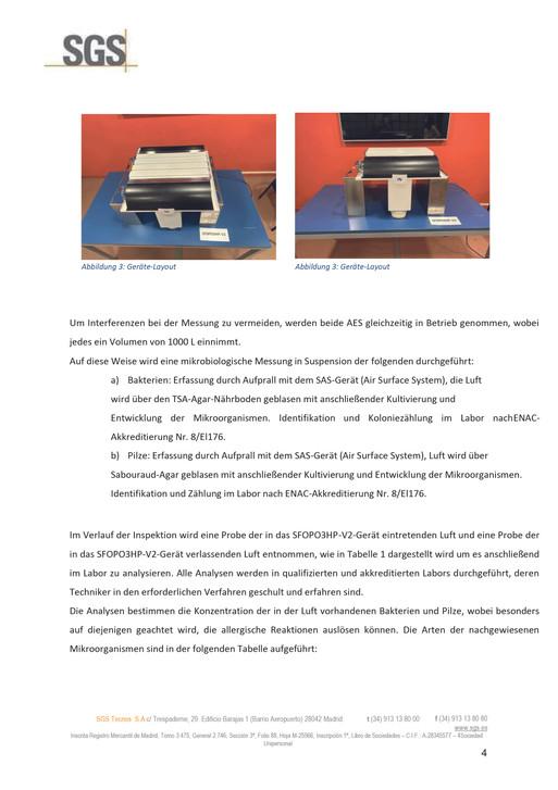 SGS-Test_Seite_4.jpg