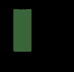 Graph_Pilzsporen.png