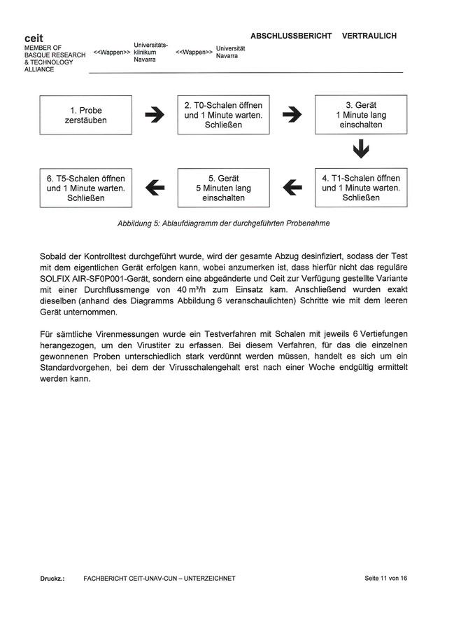 SARS-CoV-2-Test deutsch Seite 11
