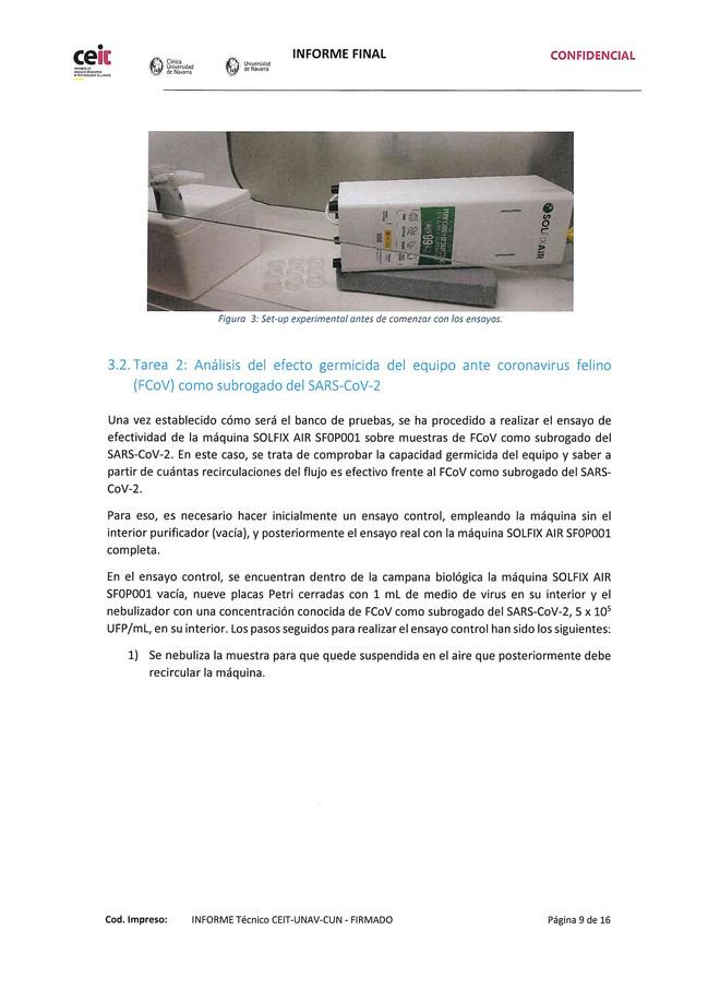SARS-CoV-2-Test Seite 09